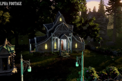 Empyrean_Freehold_Homestead