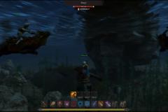 stream_2021_02_26_gameplay2