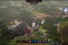 stream_2021_05_28_castlesiege16