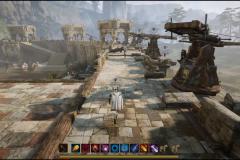 stream_2021_05_28_castlesiege5