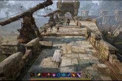 stream_2021_05_28_castlesiege7